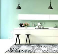 tapis de cuisine design tapis de cuisine design tapis de cuisine originaux tapis sol
