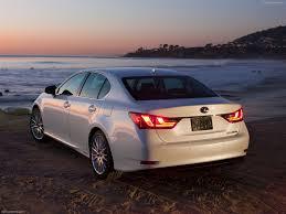 lexus 450h gs hybrid sedan lexus gs 450h 2013 pictures information u0026 specs