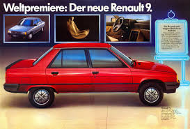 1984 renault fuego 1982 renault 20 tx related infomation specifications weili