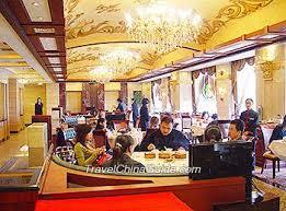 cuisine restaurants recommended shanghai cuisine restaurants