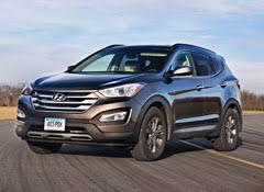 hyundai santa fe ranking hyundai santa fe ratings consumer reports 2018 2019 car release