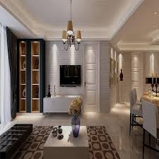 Best Interior Design Images On Pinterest Interiors Houses - Amazing home interior designs