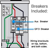 wiring diagram tub wiring diagram sample easy routing detail