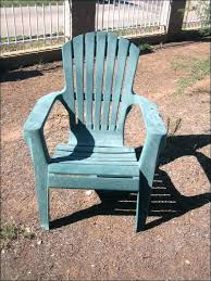 Recycled Plastic Rocking Chairs Plastic Adirondack Rocking Chair Seashell Rocking Chairs Plastic