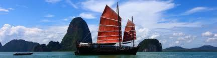 authentic experiences in phuket travel associates