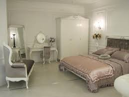 Wardrobe For Bedroom Wardrobe For Bedroom Most Widely Used Home Design