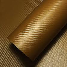 Vinyl Car Interior 3d Carbon Fiber Vinyl Car Wrap Sheet Film Decals For Car Body