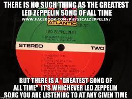 Rock Music Memes - rock music imgflip