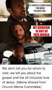 Episcopal Church Memes - 25 best memes about church memes church memes