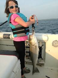 cape cod and buzzards bay fishing report 5 23 2013