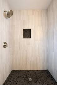 bathroom niche ideas recessed shower niche design ideas pictures zillow digs zillow