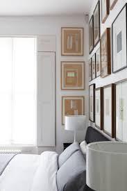 77 best bedroom gray walls images on pinterest gray walls