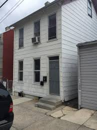 apartment unit 1 at 13 n mary street lancaster pa 17603 hotpads