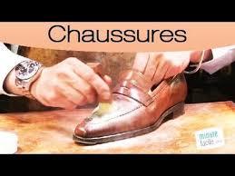 comment enlever des taches sur des sieges de voiture astuces enlever une tache grasse sur chaussures en cuir