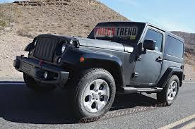 new jeep wrangler 2018 2018 jeep wrangler redesign interior car 2018 2019