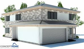 affordable home plans affordable home plans modern affordable home plan ch178