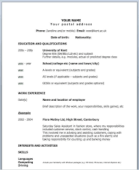 exles of one page resumes easy one page resume format with additional engineering exle