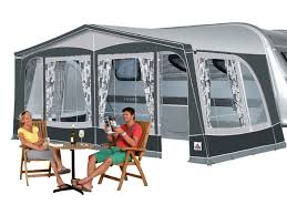 Dorema Porch Awnings New Dorema Awnings Winchester Caravans