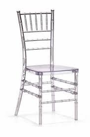 black chiavari chairs wholesale chivari chairs illinois resin cheap