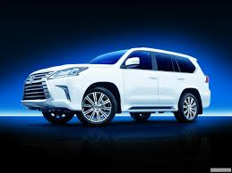 compare infiniti qx80 and lexus lx 570 lexus lx 2017 570 prestige in uae new car prices specs reviews