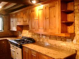 Kitchen Cabinets Fittings The Modern Designs Glass Tile Kitchen Backsplash Image Of Pics