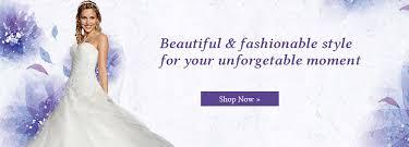 Cheap Online Wedding Dresses Cheap Wedding Dresses And Bridesmaid Dresses Canada Online