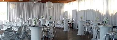 white party table decorations white party decorations ideas mariannemitchell me