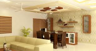 home interior designers in cochin awesome home interior designers in cochin contemporary