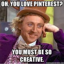Pinterest Memes - 104 best sarcastic gene wilder images on pinterest funny pics