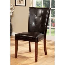 Oak Dining Chairs Antique Oak Dining Chairs