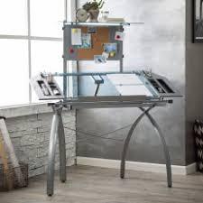 Bieffe Drafting Table Drafting Tables On Hayneedle U2013 Drawing Desks Drafting Supplies