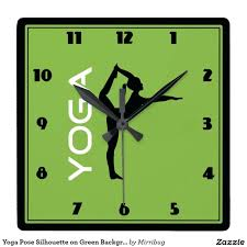 lime silhouette large sage green wall clock lime clocks philogic co beautify