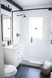 pictures of tiled bathrooms for ideas houzz small shower room traditional bathrooms ideas shower room