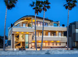 beach houses for sale in san diego part 15 oceanside oceanfront