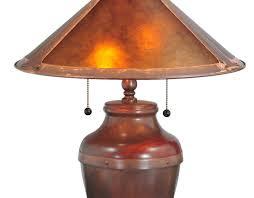 Craftsman Led Lig Craftsman Style Outdoor Lighting Kichler Grand Bank Side Tables