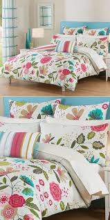 Harlequin Duvet Covers Summer Style From Harlequin And Sanderson Cottonbox