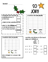 lory u0027s page math pinterest christmas math math and