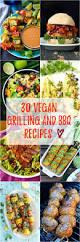 best 25 bbq seasoning ideas on pinterest pulled pork seasoning