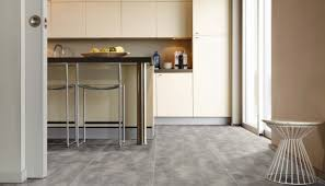 kitchen vinyl flooring moduleo