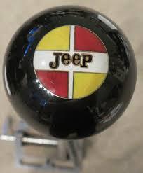 jeep shift knob jeep shift knob