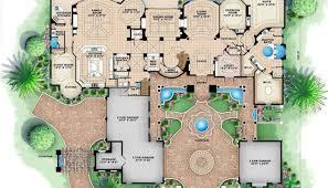 luxury mansion floor plans modern luxury home floor plans luxury home designs plans photo of