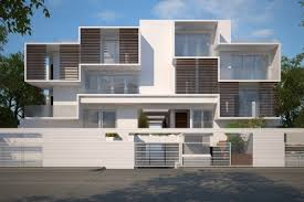Row Houses In Bangalore - india luxury row houses pre launch offer off sarjapur