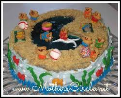 themed cakes and cupcakes mother u0027s circle