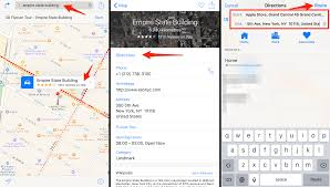 Home Design 3d Vshare Apple Maps Public Transport Planner