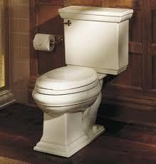 Comfortable Toilet Seats Kohler Memoirs Comfort Height Toilet Review Toilet Review Guide