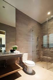 348 best home decor images on pinterest architecture home and ideas