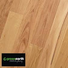 grand oak engineered oak timber flooring country classics