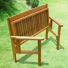 the 25 best wooden benches ideas on pinterest wood bench