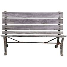 black wrought iron park bench wrought iron glider bench wrought