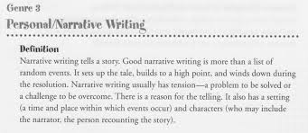 sample of a personal essay doc 12751650 personal narratives essays essay personal personal narrative essay examples high school narrative writing personal narratives essays
